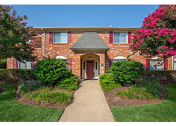 Virginia Beach apartments for rent Waterford Apartments