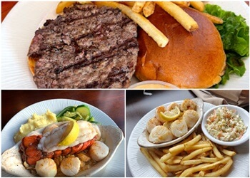 3 Best Seafood Restaurants In Virginia Beach Va