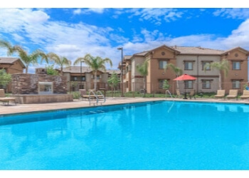Bakersfield apartments for rent Watermark Apartments Homes