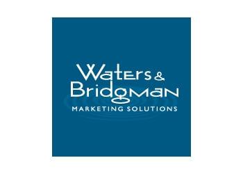 Newport News advertising agency Waters & Bridgman Marketing Solutions