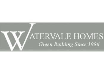 Lakewood home builder Watervale Homes