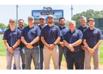 3 Best Roofing Contractors In Jackson Ms Expert