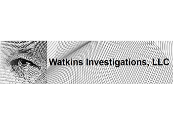 Garland private investigators  Watkins Investigations, LLC