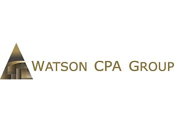 Colorado Springs accounting firm Watson CPA Group