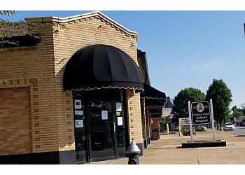 St Louis veterinary clinic Watson Road Animal Hospital