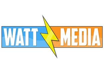 Coral Springs web designer Watt Media