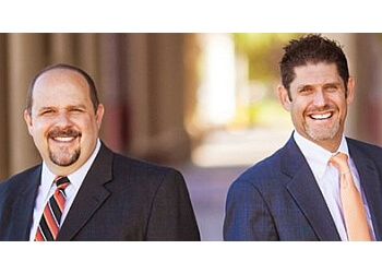 Glendale medical malpractice lawyer Wattel & York