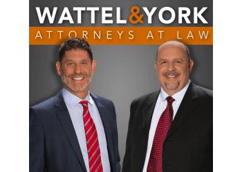 Chandler medical malpractice lawyer Wattel & York Attorneys at Law