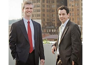 Birmingham consumer protection lawyer Watts & Herring, LLC