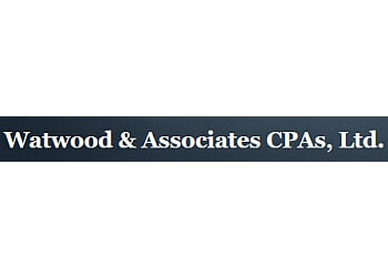 Elgin tax service Watwood & Associates CPAs, Ltd.