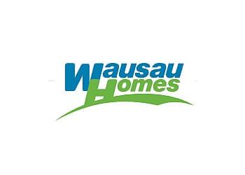 Aurora home builder Wausau Homes