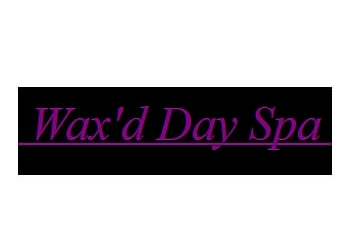 Mobile spa Wax'd Day Spa