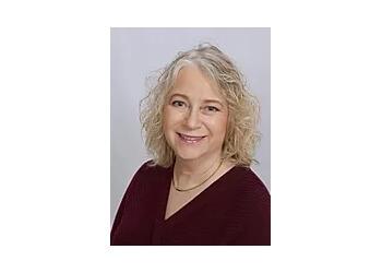 Kansas City dermatologist Waxman Lisa, MD