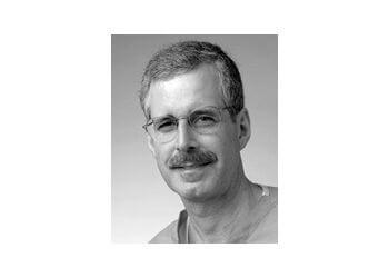 Worcester urologist Wayne B. Glazier, MD