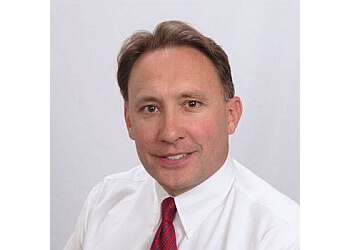 Tucson bankruptcy lawyer Wayne B Mortensen