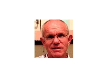 Los Angeles psychiatrist Wayne C. Sandler,  MD
