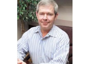 Winston Salem physical therapist Wayne Cannon, PT, ATC, LAT