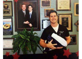 Fort Worth urologist Wayne D. Hey, DO - DFW UROLOGY