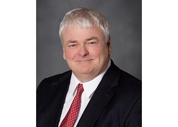 Chesapeake cardiologist Wayne D Old, MD, FACC