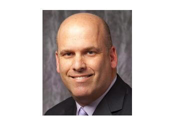 Jersey City gastroenterologist Wayne D. Siegel, MD - The Center for Gastroenterology and Liver Disorders, L.L.C