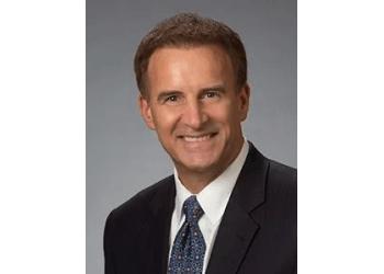Newport News divorce lawyer Wayne E. Holcomb - HOLCOMB LAW, P.C.