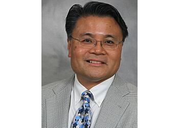 Louisville neurosurgeon Wayne G. Villanueva, MD - Baptist Health Medical Group Neurosurgery