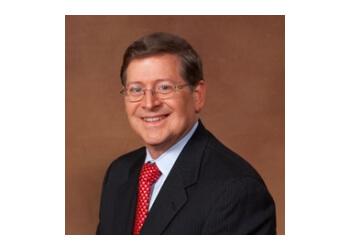 Tulsa cardiologist Wayne N. Leimbach, Jr, MD - OKLAHOMA HEART INSTITUTE