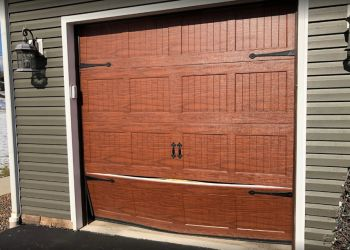3 Best Garage Door Repair In Dayton Oh Expert