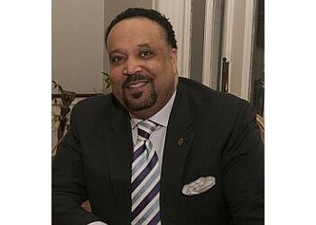 Detroit financial service Wayne Phillips - Ameriprise Financial Services, Inc.