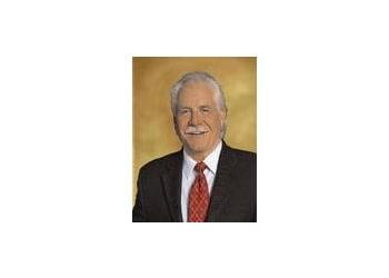 Corpus Christi social security disability lawyer Wayne Wright