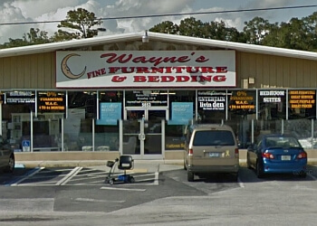 3 Best Furniture Stores In Jacksonville Fl Threebestrated