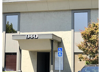 San Jose acupuncture Way of Wellness Natural Healthcare Inc
