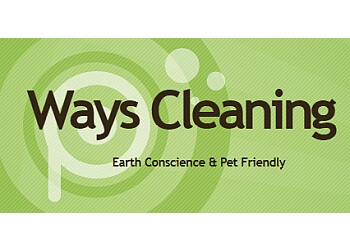 Pembroke Pines house cleaning service Ways Cleaning