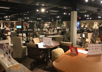 3 Best Furniture Stores In Akron Oh Expert Recommendations