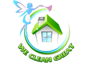 Glendale house cleaning service We Clean Great in Glendale