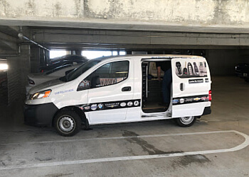 Tampa locksmith We Do Locksmith