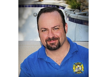 Phoenix pool service We Fix Ugly Pools