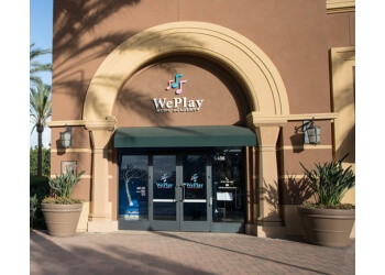 WePlay Music Academy