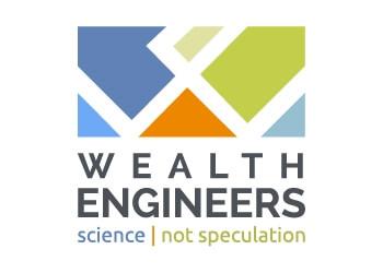 Denver financial service Wealth Engineers, LLC