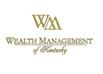 Lexington financial service Wealth Management of Kentucky