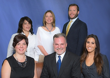 Wealth Planning Law Group