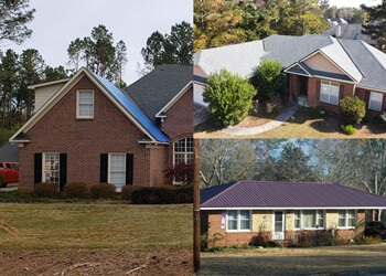 3 Best Roofing Contractors In Columbus Ga Expert