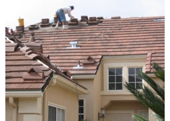 Sacramento roofing contractor Weatherguard Roofing Services