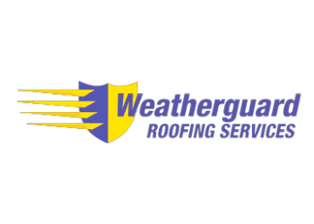 Sacramento roofing contractor Weatherguard Roofing Solutions