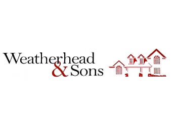 Grand Rapids roofing contractor Weatherhead & Sons, Inc.