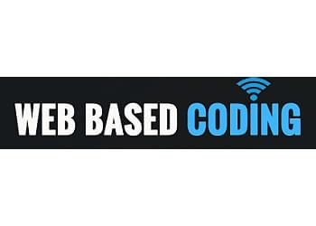 Cape Coral web designer Web Based Coding, LLC