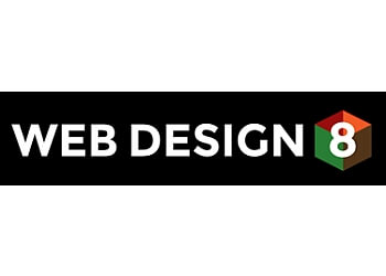 Corpus Christi web designer Web Design 8