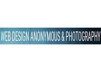 Fort Wayne web designer Web Design Anonymous