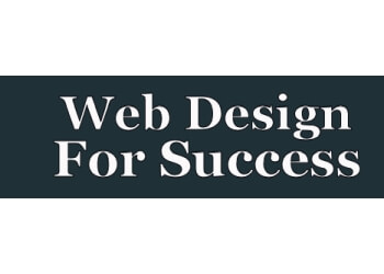 Topeka web designer Web Design For Success