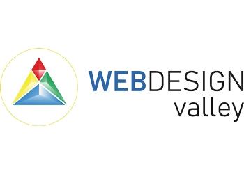 Rochester web designer Web Design Valley LLC